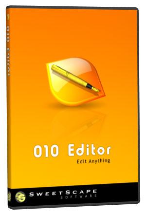 010 editor 5 keygen herunterladen