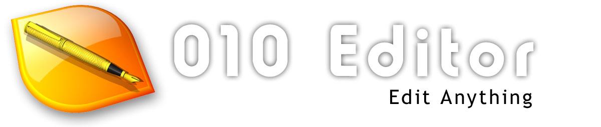 010EdLogoFull.JPG
